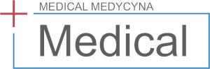 EmSculpt Gdańsk, Tczew | Medical Medycyna